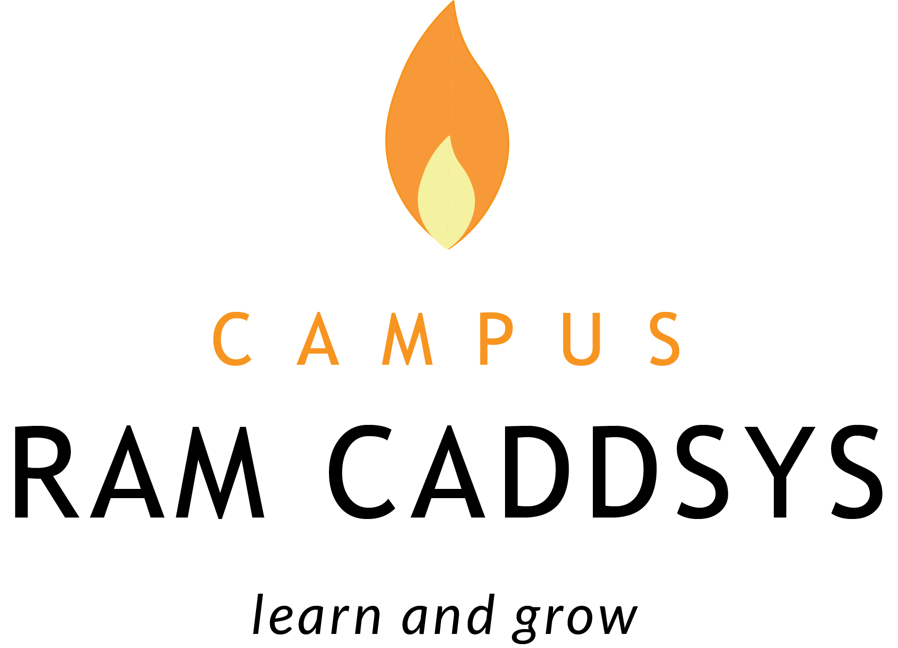 RAM CADDSYS Campus