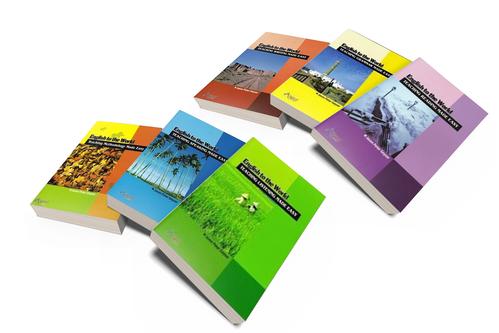 Online TEFL Courses
