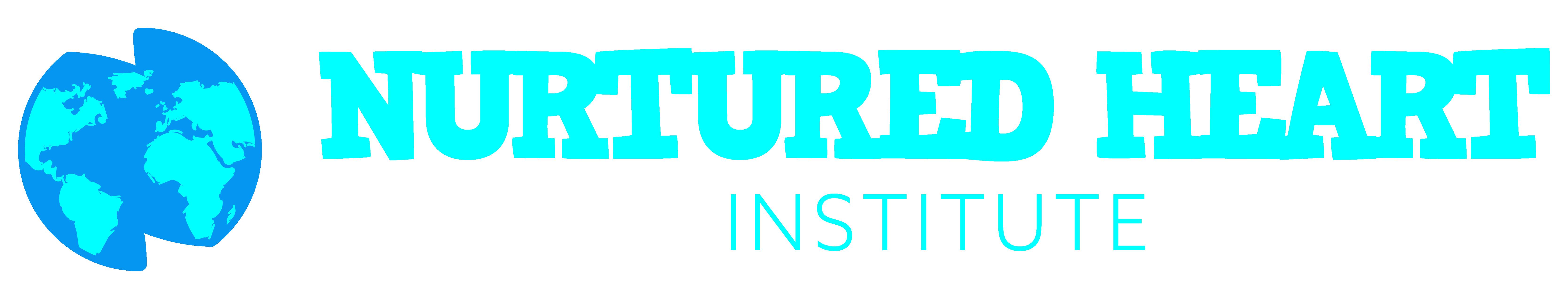 Nurtured Heart Institute Logo