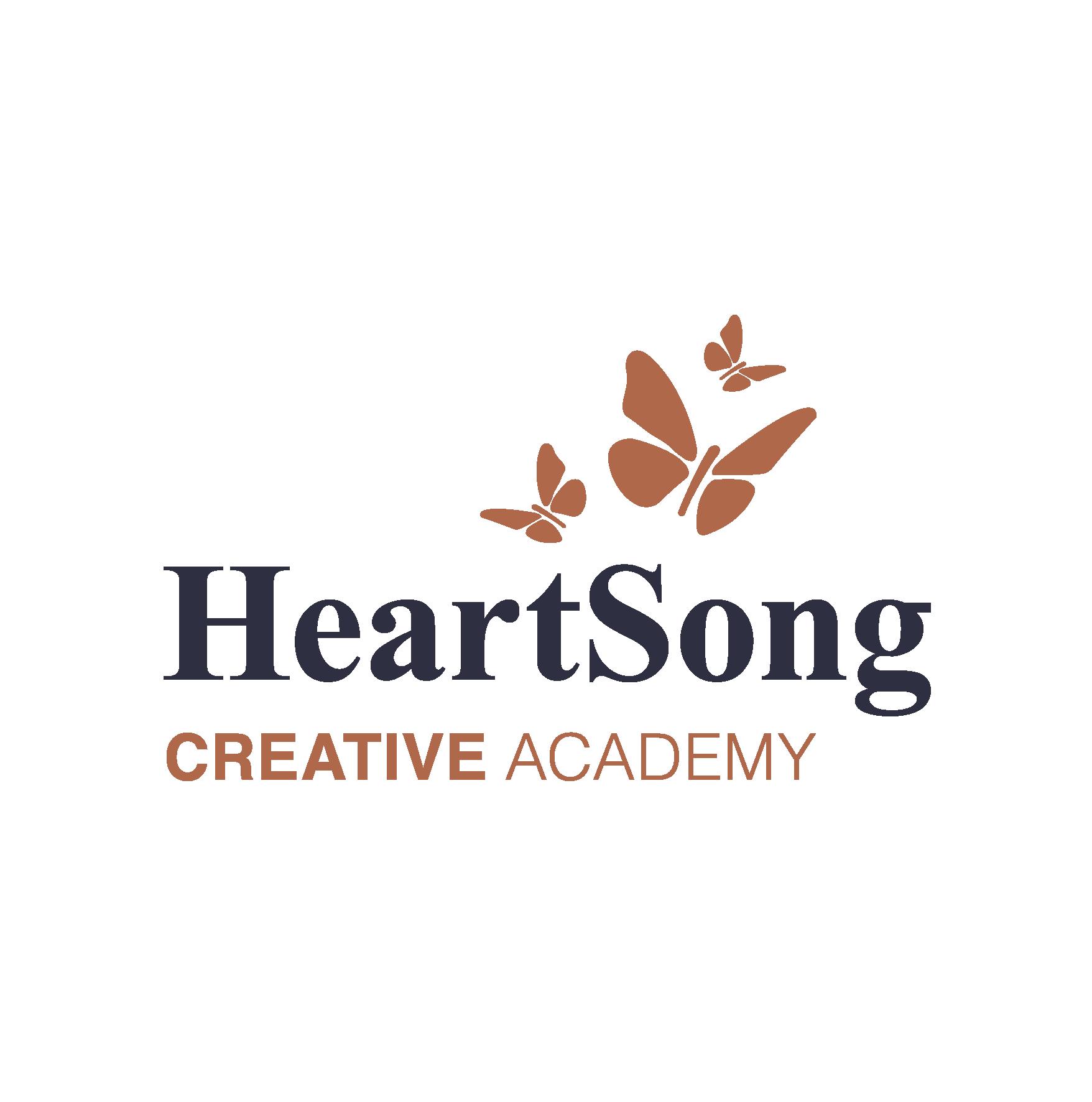 HeartSong Creative Academy