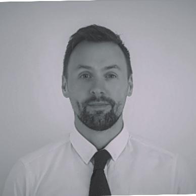 Andy Wright, Cara Telemarketing
