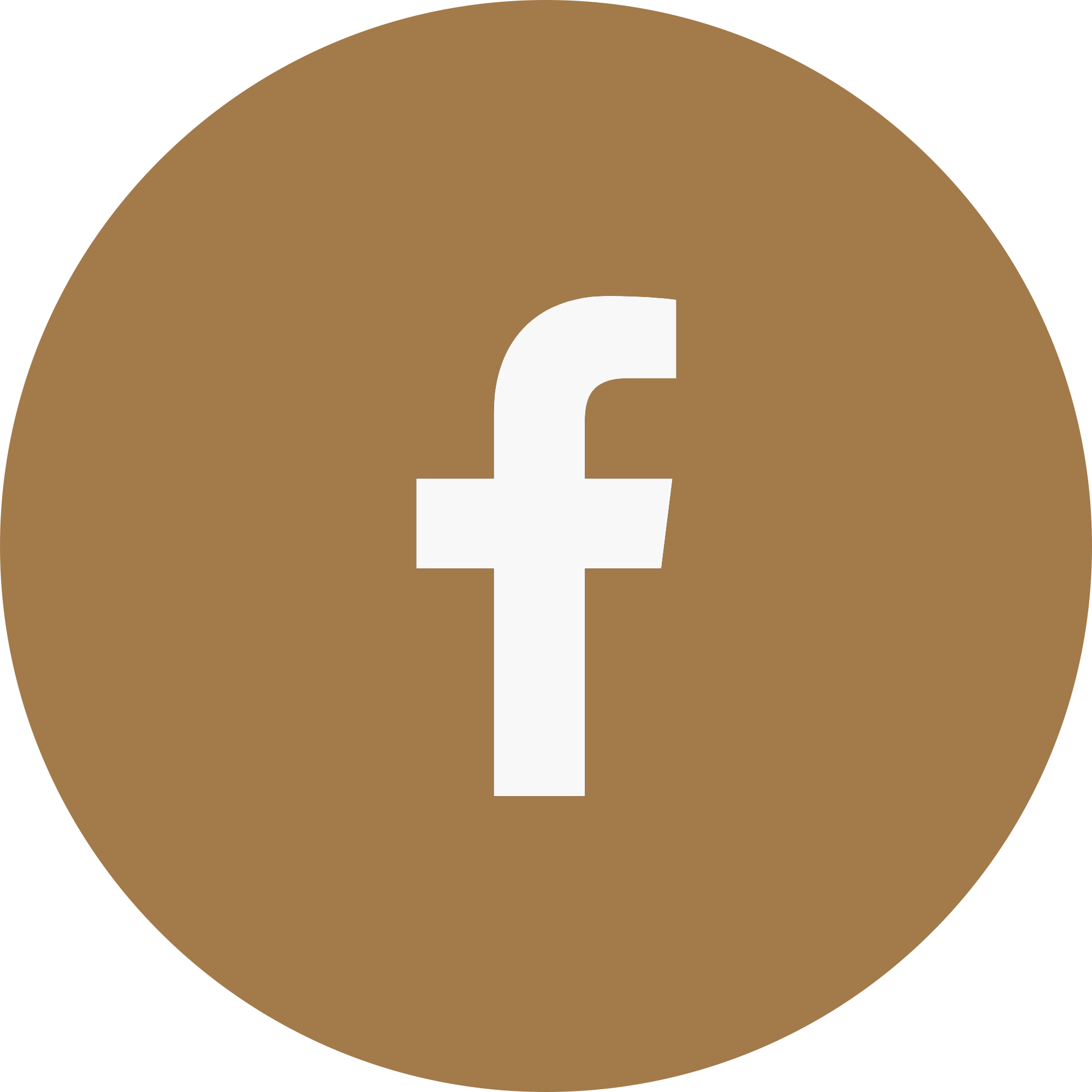 https://www.facebook.com/brainside.org