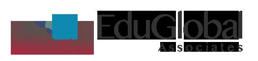 Eduglobal Associates
