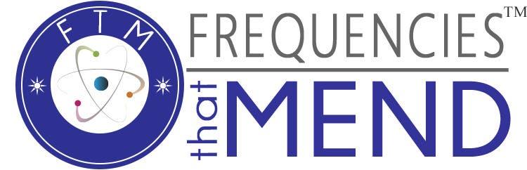 Home page to Frequencies that MEND