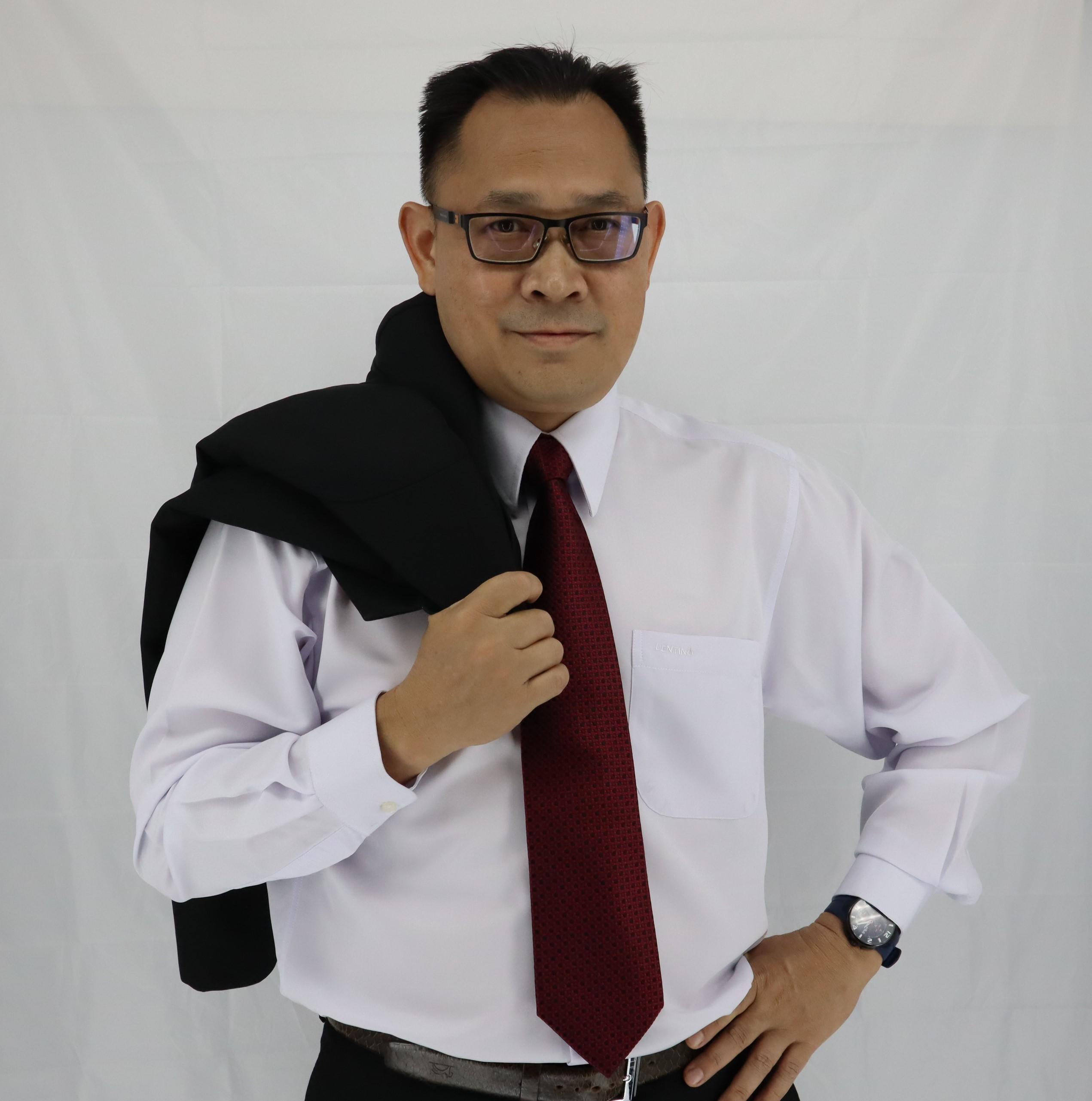 Professor Azhar Mat Easa