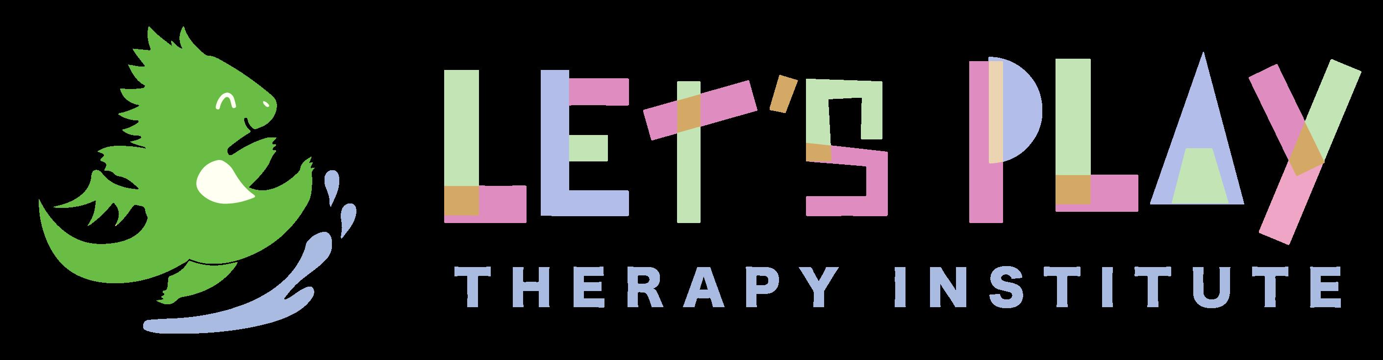 LPTI Logo