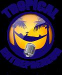 Tropical Entrepreneur Podcast