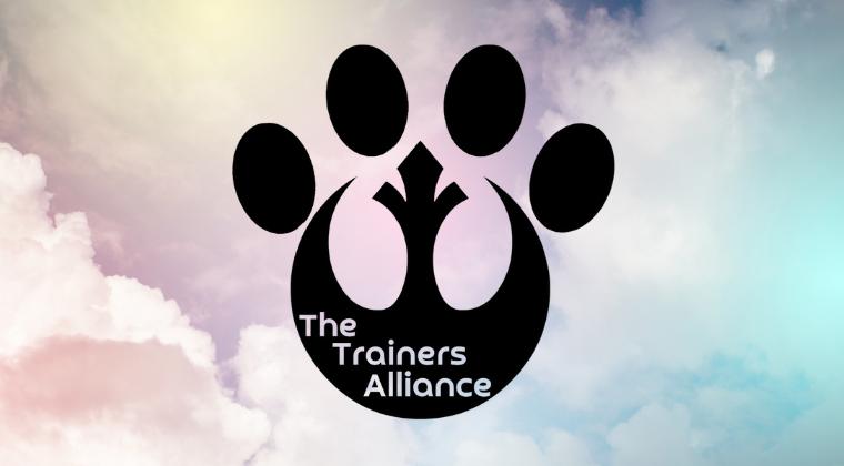 Trainers Alliance Membership