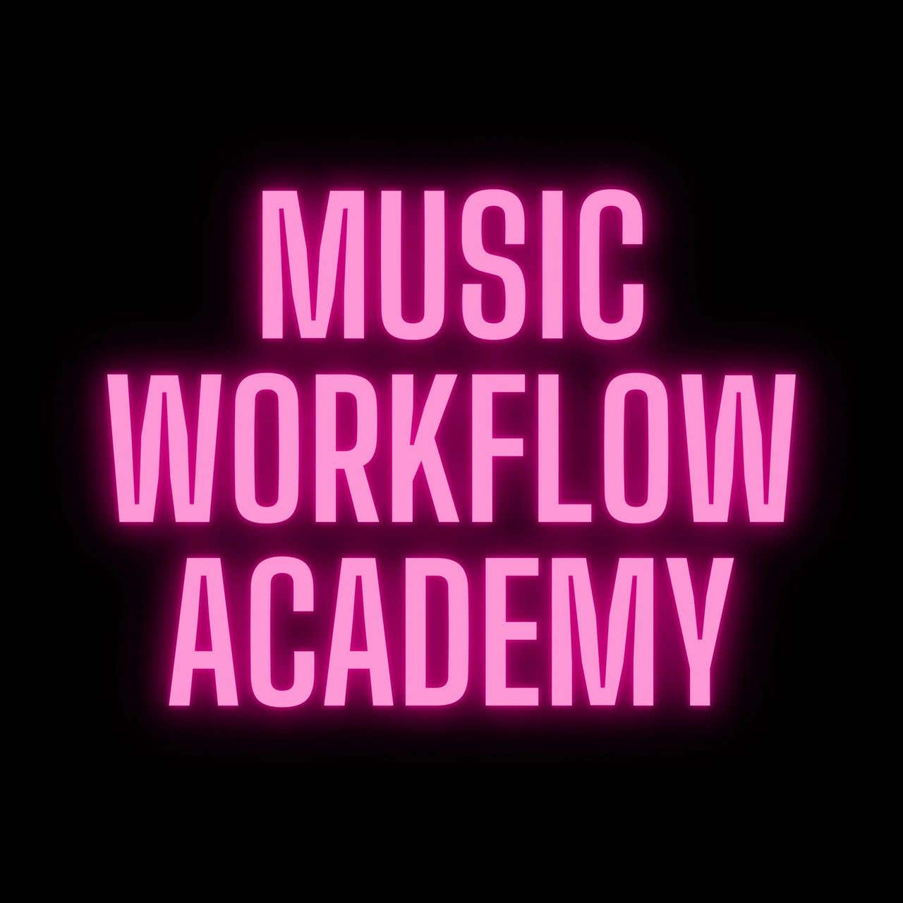 Ableton Tutor Academy Music Production Course Mastering Sample Packs Demo Audio Engineering DAW Tips