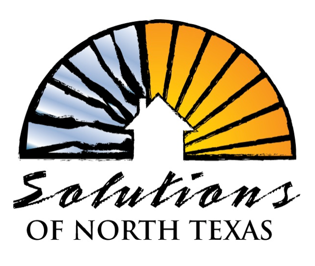 Solutions of North Texas Online Training Logo