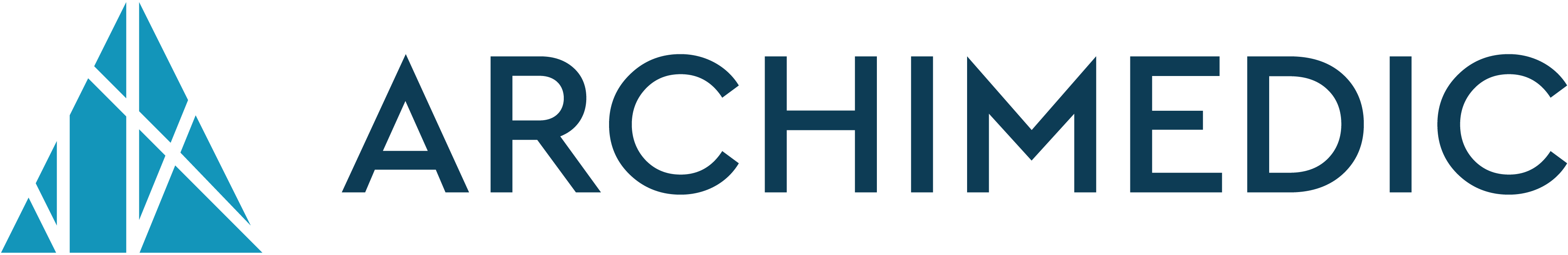 Archimedic Home Page