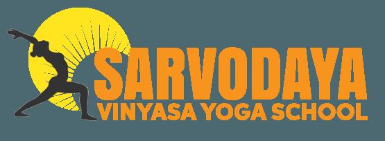 Sarvodaya Vinyasa Yoga School