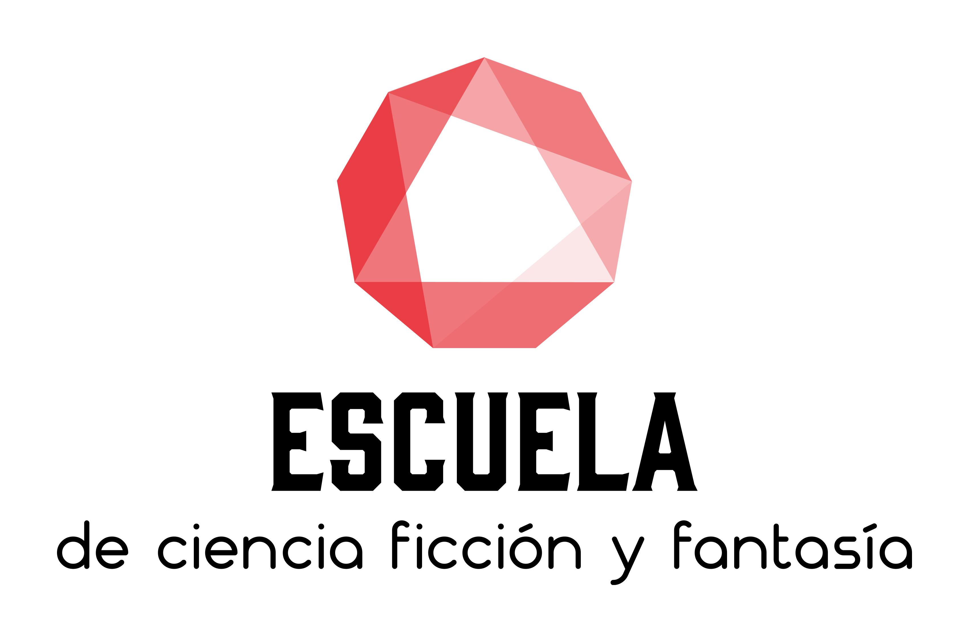 Escuela de ciencia ficción y fantasía