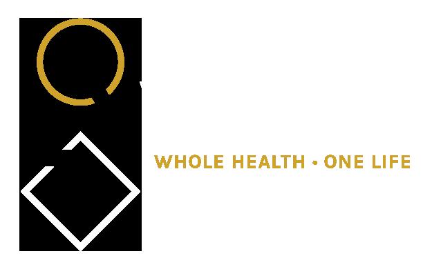 WHOL Health Coaching with Gina Caputo