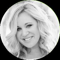by Kristen | Easy Teaching Tools