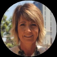 Catherine Williams | NSW Australia