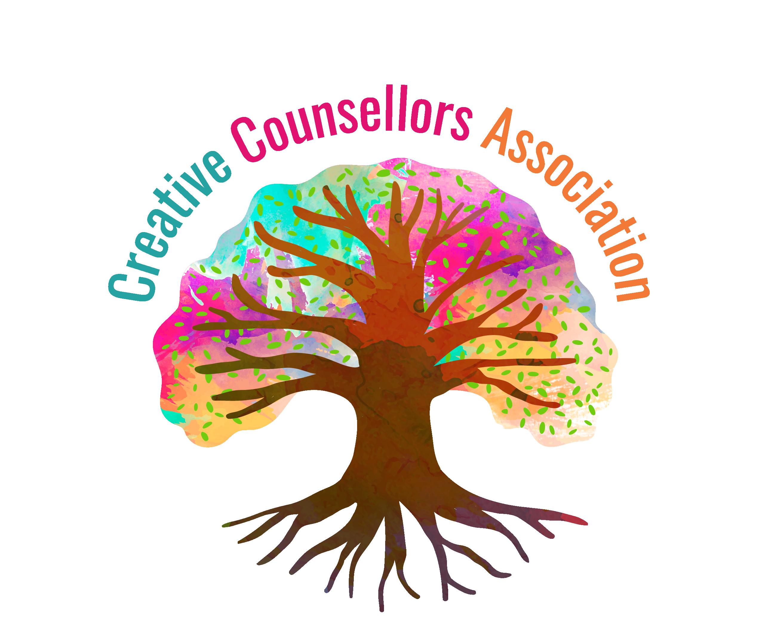 Creative Counsellors Association