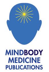 Logo for MindBody Medicine Publications