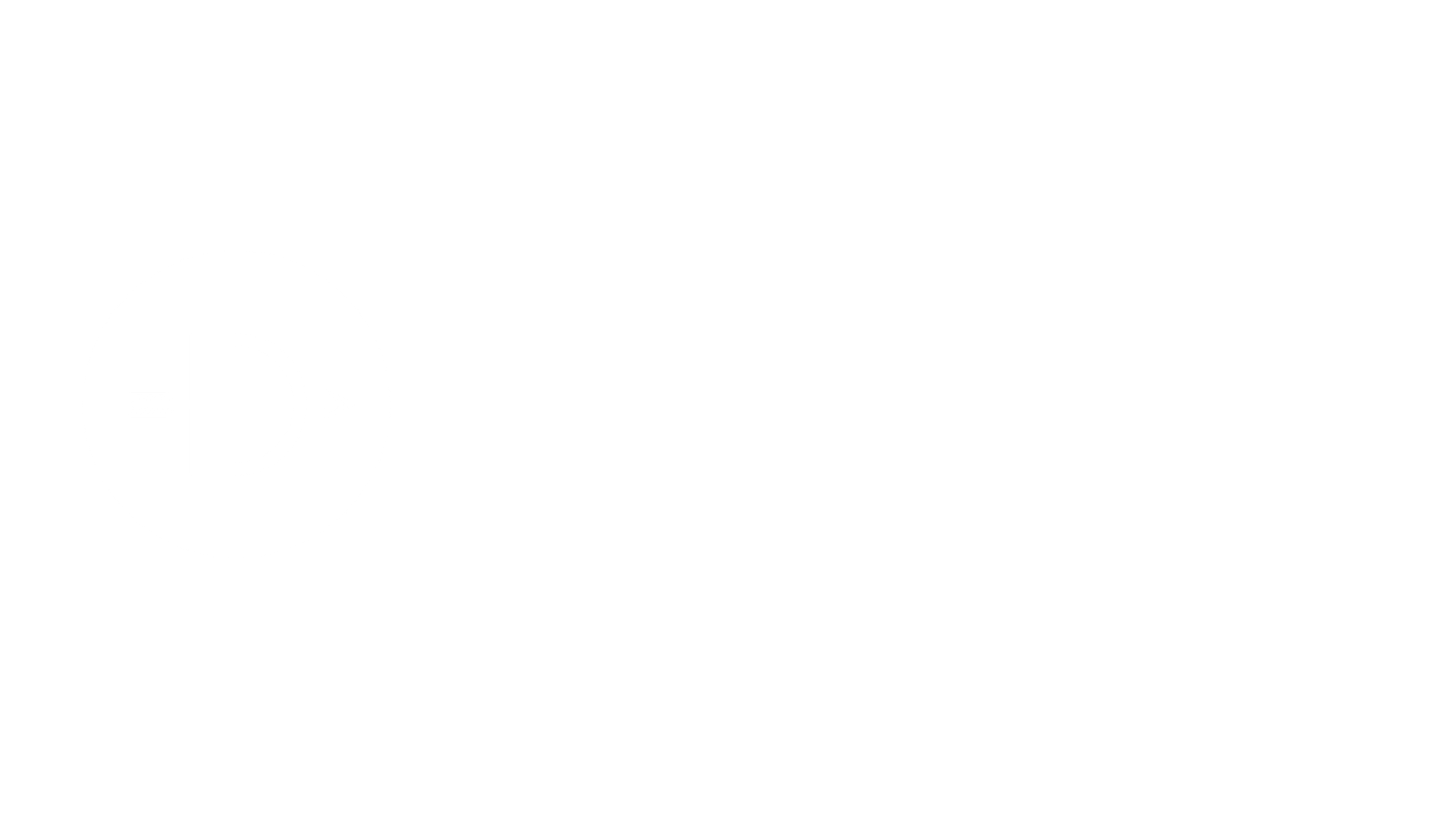 School of Leadership Development