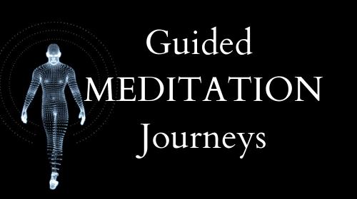 Guided Meditation Journeys