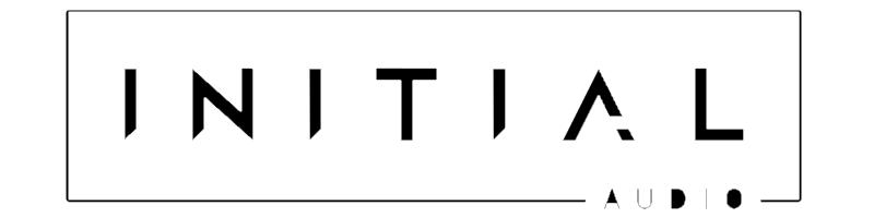 initial-audio