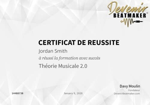 certification-formation-theorie-musicale