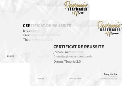 certification-formation-compositeur-pro
