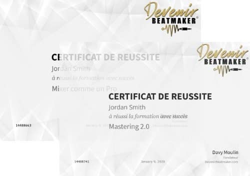 certification-mixage-mastering-pro