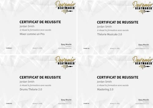 certification-formation-beatmaker-pro