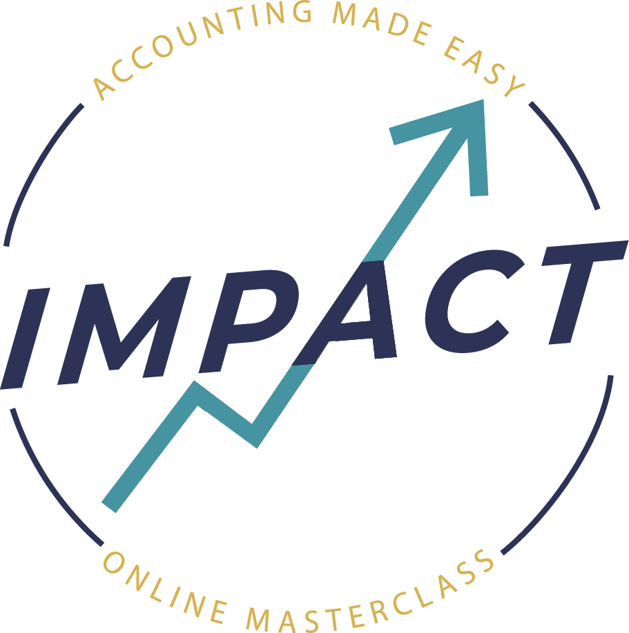 Online Accounting Course for Xero