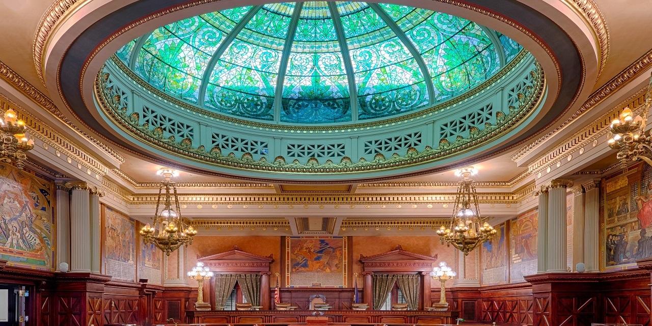 Pennsylvania Legal CLE