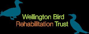 Wellington Bird Rehabilitation Trust