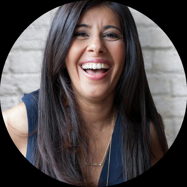 Hina Khan | Coach, Psychotherapist,TV Personality
