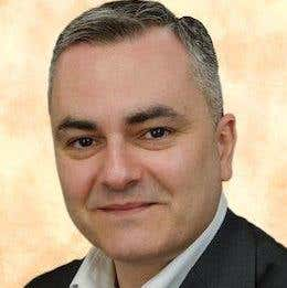 Dr Duccio Medini   Senior Director and Head Data Science and Clinical Systems, Glaxo Smith Kline