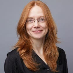 Jekaterina Novikova, PhD,   Director of Machine Learning,  WinterLight Labs