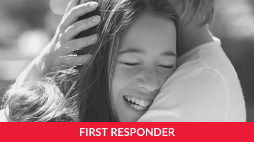Removing the Shame and Stigma of Substance Use Disorder / Addiction (RSS-SUD) —  First Responder 3.0 CE Credits