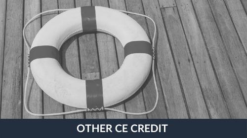 Layperson Naloxone Administration (LPN) — 1.5 CE Credits