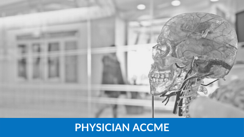 The Brain and the Disease of Addiction (BDA) — ACCME 2.0 CE Credits
