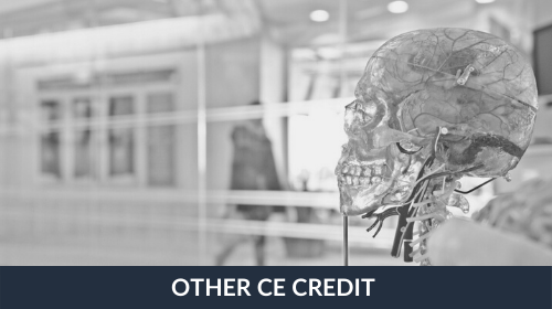 The Brain and the Disease of Addiction (BDA) — 2.0 CE Credits