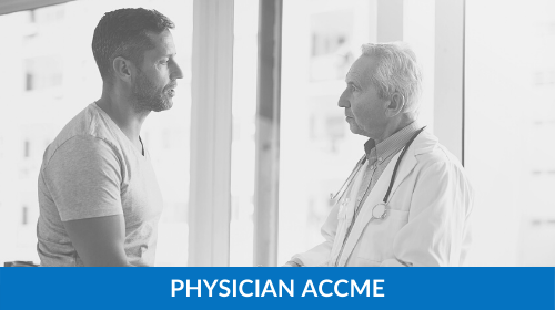 Medication-Assisted Treatment (MAT) — ACCME 3.0 CE Credits