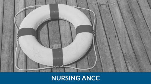 Layperson Naloxone Administration (LPN) — ANCC 1.5 CE Credits