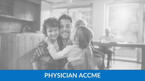 Guide to Substance Use Disorder Treatment and Recovery (SUD-TR) — ACCME 3.0 CE Credits