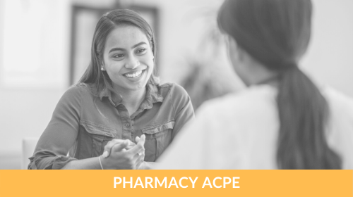 ACEs and Trauma in Substance Use Disorder  (ATR-SUD) — ACPE 1.5 CE Credits