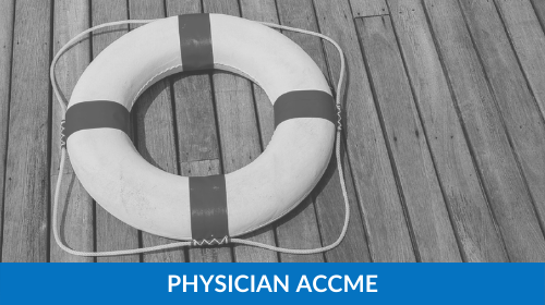 Layperson Naloxone Administration (LPN) — ACCME 1.5 CE Credits