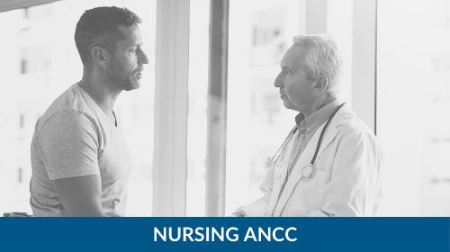Medication-Assisted Treatment (MAT) — ANCC 3.0 CE Credits
