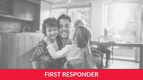 Guide to Substance Use Disorder Treatment and Recovery (SUD-TR) — First Responder 3.0 CE Credits