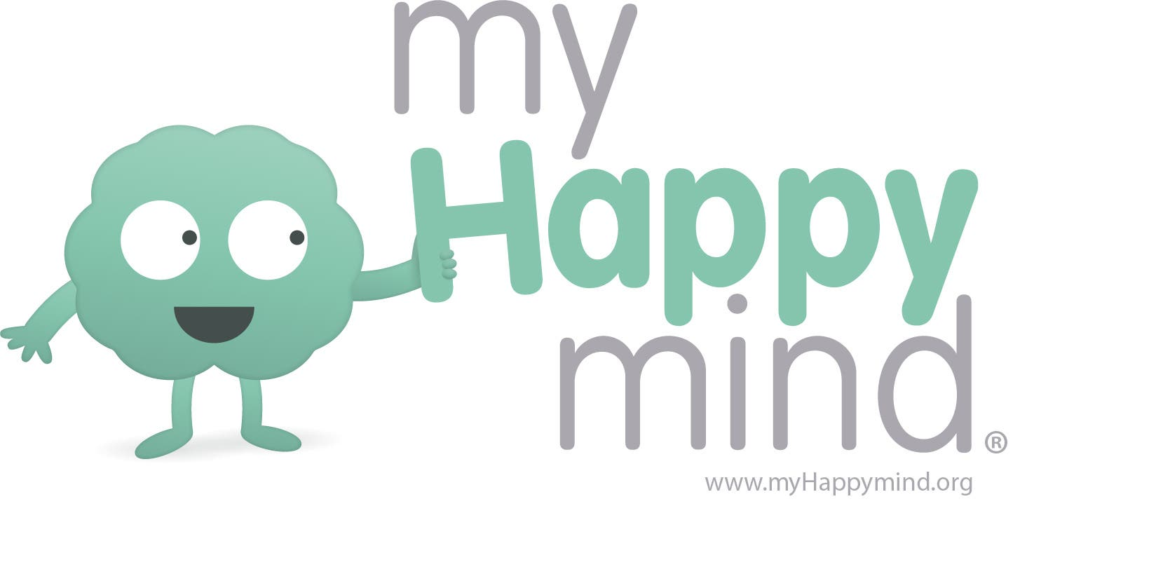 myHappymind Learning Portal