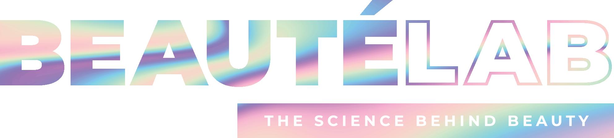Beaute Lab Academy - Online Training Portal