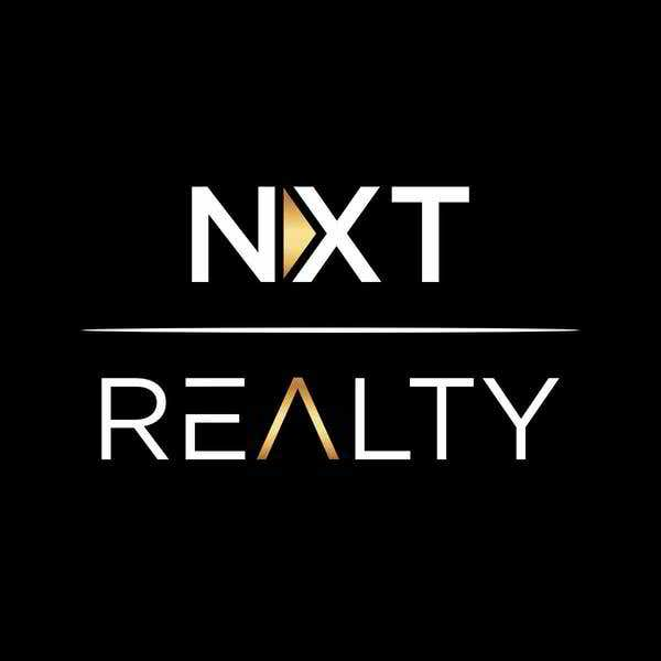 NXT Realty logo