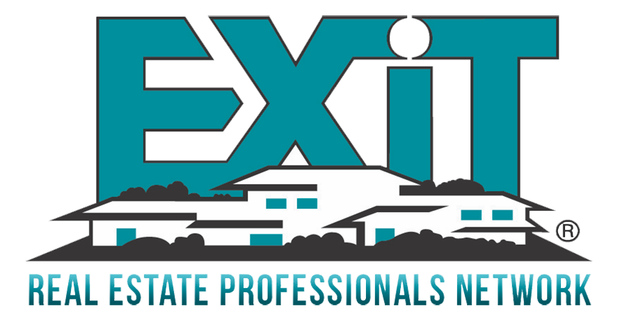 Exit Realty logo